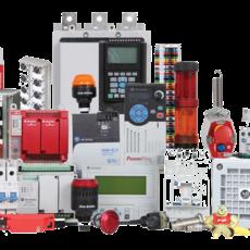 S62000-SE 3230-480V/14KA/20A