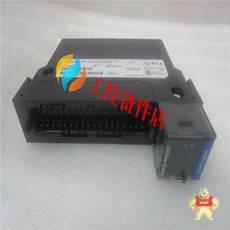 CC-TAOX01