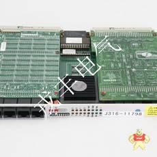 LAB-200 PCBA 0100-1200