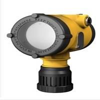 海富达LM12-ES2000+ES2000T可燃气体报警控制装置