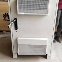 华为 TP48120A-HD09A3 室外电源机柜 通信电源柜 48v开关电源柜