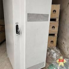 ICC500-HD2-C5