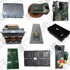 MAC112D-0-ED-4-C-13-A-D-WI520LV-S005
