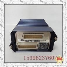 P0997LG