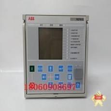 Allen-Bradley104-CX80N22