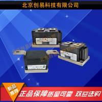 MDD72-16N1B艾赛斯IXYS全新功率模块现货热卖,欢迎订购!
