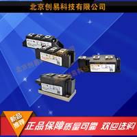MCC132-08iO1艾赛斯IXYS模块现货供应,全新原装正品