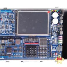 VV511-LH-E215