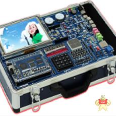 AA511-LH-E216SOPC