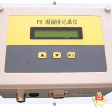 XP11-PH-TR