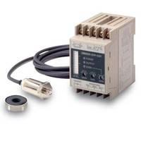 振动传感器控制器D7F-C01