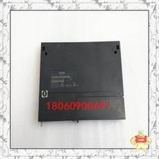 A-BCPU1762-L40BWA