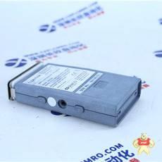 SIMCO  FMX-003