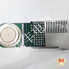 3HAC11393-1