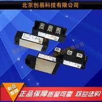 MDA600-22N1艾赛斯IXYS模块现货供应,全新原装正品