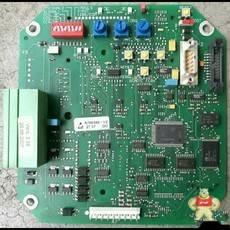 2SY5016-1SB00