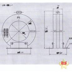 JDZX9-35W