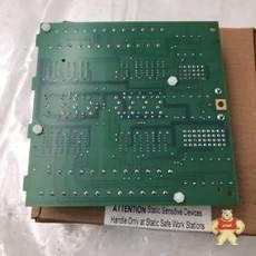 PR6424/010-140+CON021