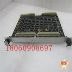 MVME3604-5352
