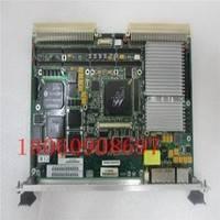 Motorola库存现货MVME162-023