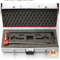 HD022-ET3860C-300