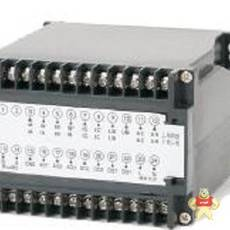 vy006-DB345