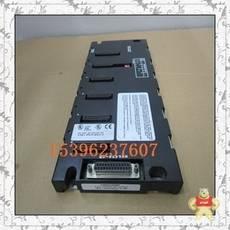 IC610MDL110RR
