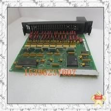 A5991A J5600