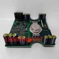 NKTT01-3 ABB工控备件