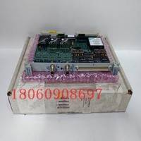 VMIVME 1182 备件