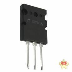 IXTK120N65X2