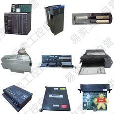 MDD-093B-F-020-N2L-110GA