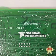 PXI-8196