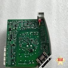 ABB PFCL201C20KN