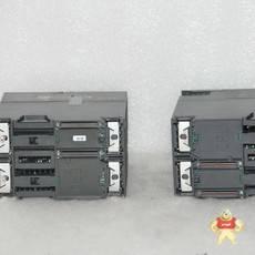 A-BMVI56-MCM