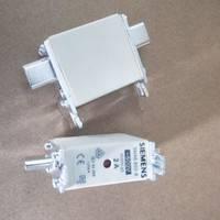 全新原装德国西门子熔断器 3NA6801-6
