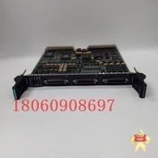 X20HB2880