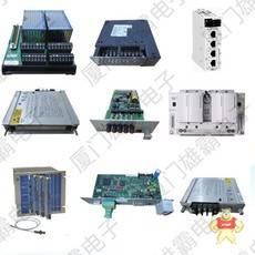 IC660EBS101RR