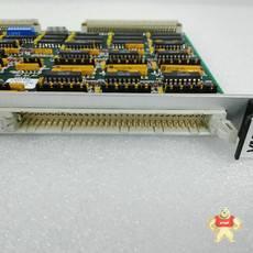IC694MDL645