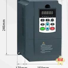 TB1359-600-5D5G