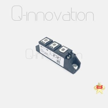 ixys艾赛斯奇沃〖正品〗MCC44-16io1B可控硅晶闸管模块 MCC44-16io1B,IXYS艾赛斯,可控硅,德国