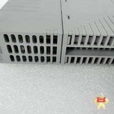 F3BU13-0N