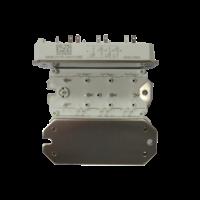 全新原装南车时代平板晶闸管KPA 2600-12