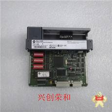 1336E-BRF50-AE-EN-HA2-L5