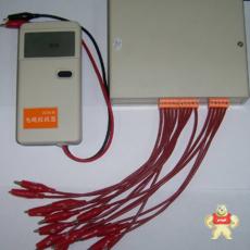 ZC11-ZCC15