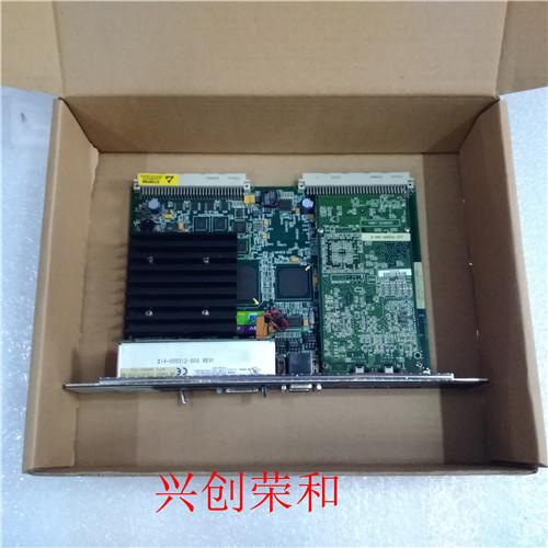 IC641VUG701                     备品备件
