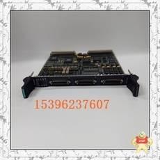 GJR5250500R5101