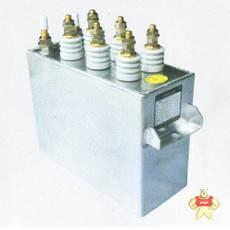 RFM0.75-1000-2.5