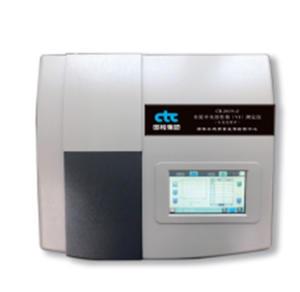 六价铬测定仪CR2019-II/水泥中水溶性铬(VI)测定仪DCT-CR2019-2 六价铬测定仪,VIDCT-CR2019-2,水泥中水溶性铬