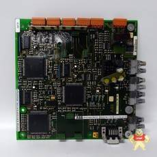 VMIVME-7750